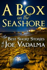 a-box-on-the-seashore-the-best-short-storie-1391282201-jpg