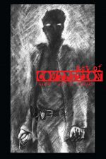 act-of-contrition-1388938209-jpg