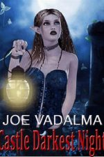 castle-darkest-night-by-joe-vadalma-1386970803-jpg