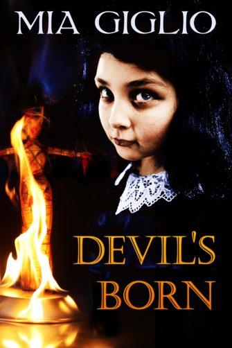 devils-born-a-novel-of-chilling-horror-by-1591496359-jpg