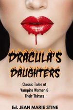 draculas-daughters-tales-of-vampire-women-1586456913-jpg
