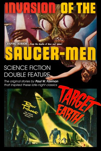 invasion-of-the-saucer-men-target-earth-t-1591834665-jpg