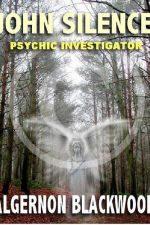 john-silence-psychic-investigator-by-algerno-1386276376-jpg