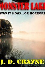 monster-lake-a-thriller-by-j-d-crayne-1382829319-jpg