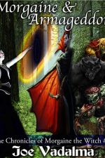morgaine-and-armageddon-the-chronicles-of-mo-1386564118-jpg