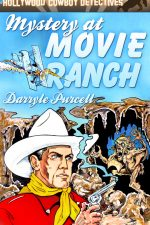 mystery-at-movie-ranch-hollywood-cowboy-dete-1414910909-jpg