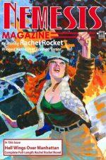 nemesis-magazine-2-rachel-rocket-in-hell-wi-1381798304-jpg