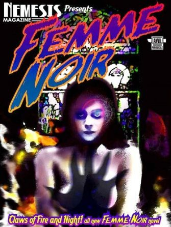 nemesis-magazine-8-femme-noir-in-claws-of-f-1382131638-jpg