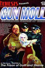 nemesis-magazine-9-gun-moll-in-the-prison-o-1382133945-jpg