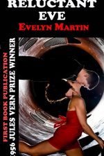 reluctant-eve-by-evelyn-martin-1388866355-jpg