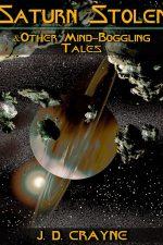 saturn-stolen-other-mind-boggling-tales-of-1382827622-jpg