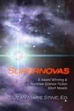 supernovas-award-winning-and-nominee-science-1591834199-jpg