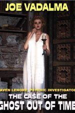 the-case-of-the-ghost-out-of-time-raven-leno-1386641944-jpg