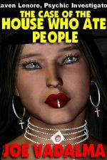 the-case-of-the-house-who-ate-people-raven-l-1386635899-jpg