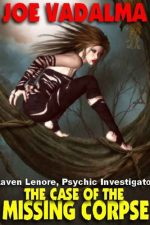 the-case-of-the-missing-corpse-raven-lenore-1386633796-jpg