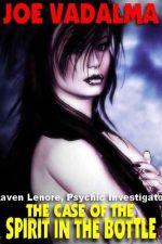 the-case-of-the-spirit-in-the-bottle-raven-l-1386625213-jpg