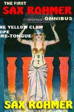 the-first-sax-rohmer-omnibus-fire-tongue-do-1386301260-jpg