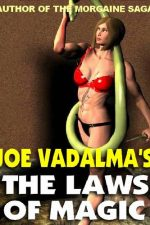 the-laws-of-magic-a-novel-of-the-necronomico-1386793118-jpg