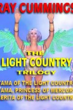 the-light-country-trilogy-tama-of-the-light-1385179181-jpg