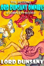 the-second-lord-dunsany-omnibus-tales-of-thr-1384708773-jpg