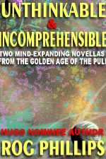 unthinkable-incomprehensible-two-mind-expa-1388379903-jpg