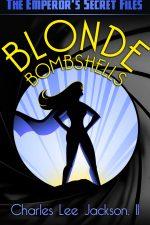 blonde-bombshells-the-emperors-secret-file-1387518429-jpg