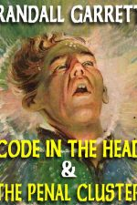 code-in-the-head-the-penal-cluster-by-randa-1388781215-jpg