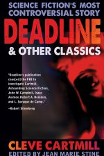 deadline-and-other-controversial-sf-stories-b-1387512027-jpg