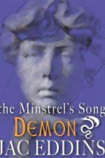 demon-the-minstrels-song-4-by-jac-eddins-1382925611-jpg
