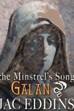 galan-the-minstrels-song-5-by-jac-eddins-1382925930-jpg
