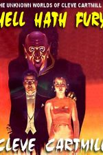hell-hath-fury-the-unknown-worlds-of-cleve-c-1388598622-jpg