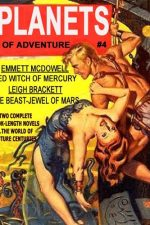 planets-of-adventure-4-red-witch-of-mercury-1385514046-jpg
