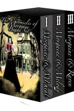 the-chronicles-of-morgaine-the-witch-bundled-1398148322-jpg