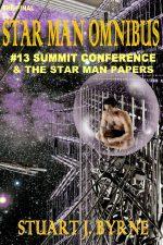 the-final-star-man-omnibus-13-summit-confer-1426014967-jpg