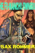 the-fu-manchu-omnibus-insidious-fu-manchu-r-1386302635-jpg