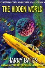the-hidden-world-the-interplanetary-adventur-1385056739-jpg