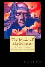 the-music-of-the-spheres-and-other-classic-sc-1387649246-jpg