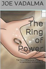 the-ring-of-power-the-weird-adventures-of-ch-1586463634-jpg