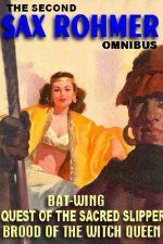 the-second-sax-rohmer-omnibus-quest-of-the-s-1386301882-jpg