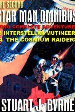 the-second-star-man-omnibus-interstellar-mut-1387318540-jpg