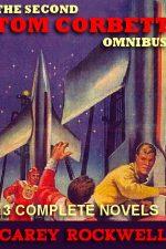 the-second-tom-corbett-omnibus-by-carey-rockw-1386364584-jpg