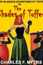 the-shades-of-toffee-the-hilarious-adventure-1384479258-jpg