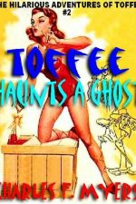 toffee-haunts-a-ghost-the-hilarious-adventur-1385671226-jpg
