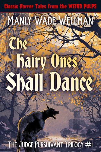 1_the-hairy-ones-shall-dance7b-copy-jpg