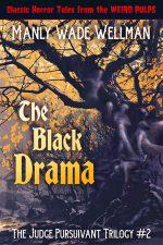 2_the-black-drama-copy-jpg