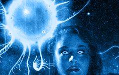 sf-novels-blue-jpg