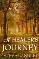 a-healers-journey-the-six-magicians-book-1591465780-jpg