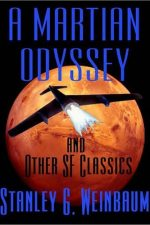 a-martian-odyssey-other-classic-science-fic-1386036903-jpg