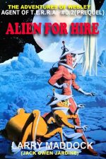 alien-for-hire-the-adventures-of-webley-sym-1403400498-jpg