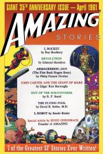 amazing-stories-giant-35th-anniversary-issue-1407555038-jpg